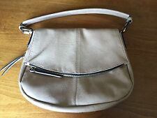Oasis Handbags with Inner Pockets
