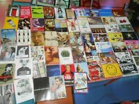 CARTOLINA PUBBLICITARIA – STOCK N.120 COLLEZIONE POST CARD STOCK N.12