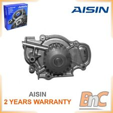 AISIN WATER PUMP FOR HONDA ROVER OEM WPH001V 19200-P0A-032