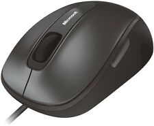 Microsoft Comfort Mouse 4500[4FD-00027]