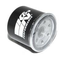 K&N Kn-138 Oil Filter Suzuki GSX 1400