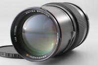 【MINT】 Zenza Bronica Zenzanon-S 250mm f/5.6 Telephoto Lens for SQ Japan #440