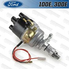 Ford 100E 300E Prefect Anglia Electronic Distributor Powerspark™ Negative Earth