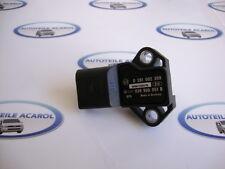 VW Audi Seat Skoda Drucksensor Sensor Abgasdruck Ansauglufttemperatur 038906051B