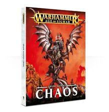 Other Warhammer