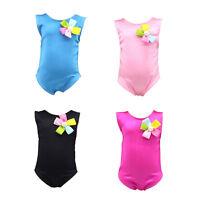 für 18 Zoll Puppe Sommer Geschenk tragen Handmade-Mode Puppe Kleider Badean O2R4