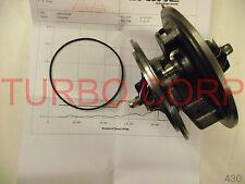 CHRA para turbo garrett VW PASSAT 1.6tdi 03L253016T 775517-5001S 775517-1