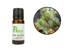 Fir Needle 100% Pure Essential Oil 10ml, 25ml, 50ml, 100ml