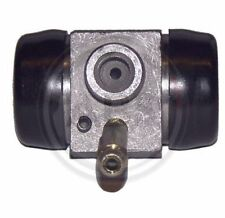 A.B.S. Wheel Brake Cylinder 52093X