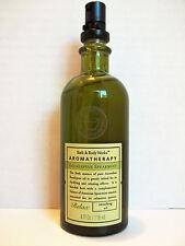 Bath Body Works Aromatherapy EUCALYPTUS SPEARMINT SMOOTHING Oil, 4 oz., NEW x 1