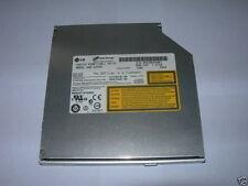 Graveur DVD GWA-4040N Medion SIM2000 MD42469 ou MSI...