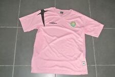 MAILLOT Panthrakikos Football Club greece grec  shirt  jersey  TAILLE L