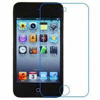 5 X Apple Ipod Touch 4 Blindé Verre de Protection Film Blindé Film de Verre 9H