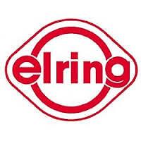 NUOVO Elring Guarnizione Valvola stem-027.740-fordtransit TOURNEO 2006 07 - 1 Set di 16