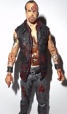 The Walking Dead DWIGHT negan's right hand comic series 3 amc mcfarlane figures