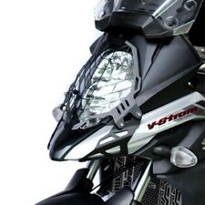 Suzuki V-Strom 650 XT 2017 Guard Light S-VS17-01-02