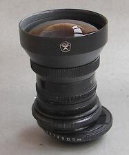 SHIFT Mir-3 3.5/65mm Arsenal PCS lens for Canon EOS Nikon Minolta Pentax EXC.