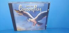 Surazo El Condor Pasa Volume 3 Import CD B408