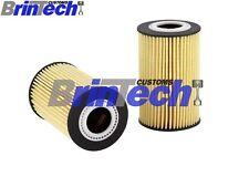 Oil Filter Jul|2012 - on - For VOLKSWAGEN AMAROK - 2H 420TDi Turbo Diesel 4 2