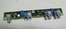 Abb Asea Brown Boveri Communication Option Board Acs600 Ndco-03 3Bse017193R1