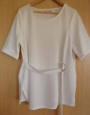 Blouse Polyester NEXT Maternity Tops & Shirts