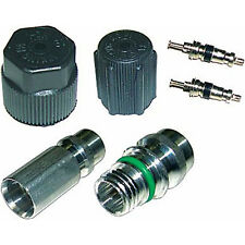 A/C System Valve Core and Cap Kit  MT2907