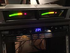 Furman Pl-PRO DMC E Power Shampooing et Lumière Module! Cachemire Env. 670,- €