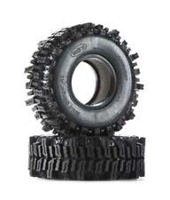 """RC4WD Z-T0121 Mud Slinger 2 XL 1.9"""" Scale Tires w/ Foam Insert"""