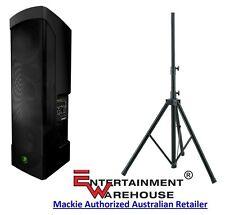Mackie REACH  720watt Professional PA System + Stand