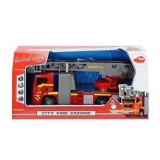 Dickie 203715001 City Fire Engine
