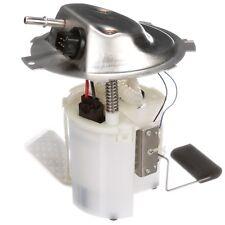For Ford Contour Mercury Cougar Mystique Fuel Pump Module Assembly Delphi FG1357