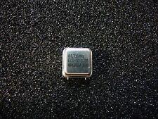 OECS-447-CD-0180-GW 44.736MHz Oscillator SMD 20ppm Half-Size  *NEW*  1/PKG
