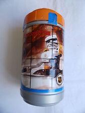 LEGO SPORTS Hockey 3541 Schlagschuss + Trinkflasche NEU und OVP siehe FOTOs