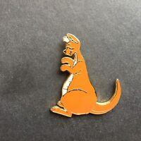 WDW Core Pin - Kanga from Winnie the Pooh Disney Pin 11843