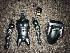 Marvel Legends Stilt Man BAF (Incomplete)