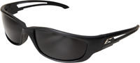 Edge Kazbek XL Polarized Safety Glasses Sunglasses ANSI Z87 You Pick Lens Color