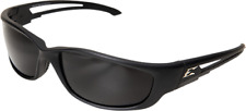 Edge Kazbek Xl Polarized Safety Glasses Sunglasses Ansi Z87 You Pick Lens Color