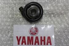 YAMAHA FZ 750 Genesis 2KK COMPTEUR DE VITESSE conduit compte-tours #r7900