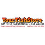 YourFishStore