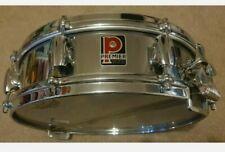 Vintage Premier Royal Ace Piccolo 14x4 Snare Drum