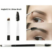 2 X Anastasia Beverly Hills Eyebrow and Eyeliner Shaping Duo Makeup #12 Brush