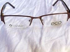 0442dc71d0d Metal Rectangular Eyeglass Frames