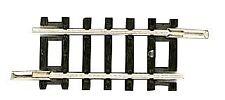 Roco 22206 gerades Gleis 33 6mm Ausgleichsgleis Spur N
