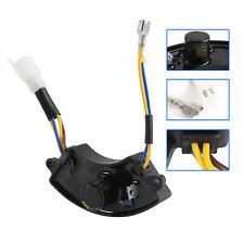 Automatic Voltage Regulator AVR For 2-3KW Single Phase Gasoline Generator High Q