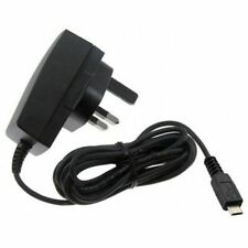 NEW! Mains Wall Charger For Samsung Galaxy Tab 3 7.0 8.0 Tab 3 10.1
