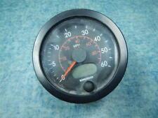 Speedometer Gauge Speedo 02 Can-Am 650 4x4 Bombardier Quest XT 2002