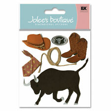 Jolee's Boutique ***RODEO***