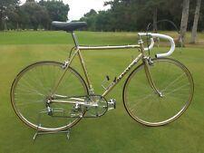 De Rosa Professional 1977 Racing Bike
