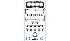 Cylinder Head Gasket Set AUDI A4 20V 1.8 150 APU (8/1998-9/2001)