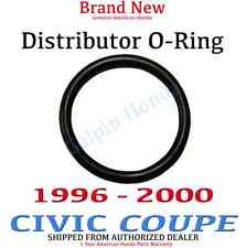 1996 - 2000 Honda Civic 2dr OEM Distributor O-Ring 26.4 x 3.1    (30110-PA1-732)